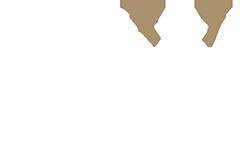 Moto Circus Logo